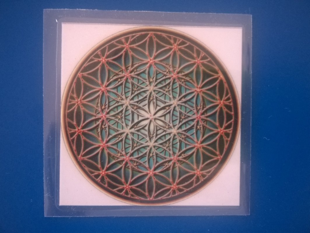 Orgonite_double_flower_of_life_2