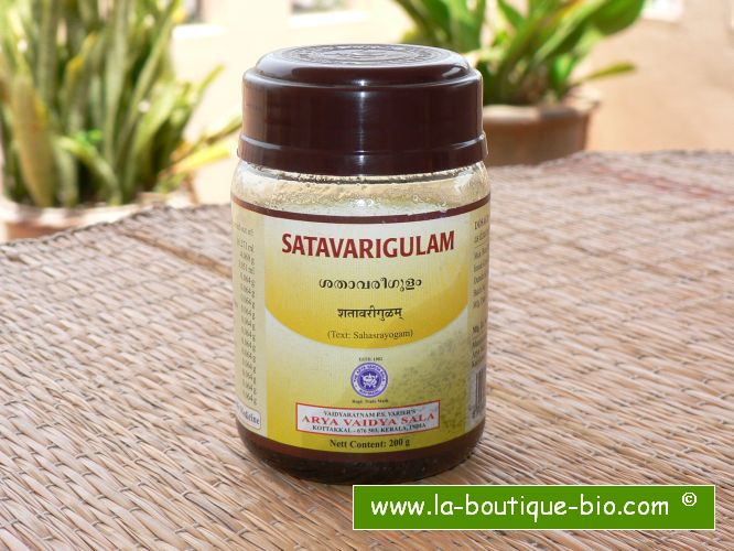 <B>SATAVARIGULAM</B><BR>AVS - 200 grs