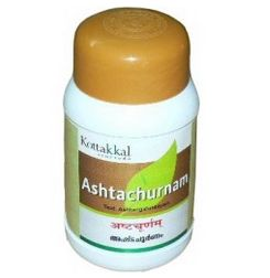 <B>ASHTA CHURNAM</B><BR>AVS - 50 grs